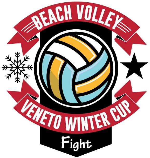 Fipav Veneto Calendario.Veneto Winter Cup Jba Beach Volley