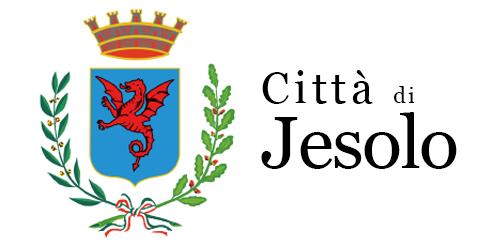 logo-jesolo