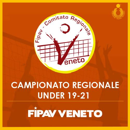 Fipav Veneto Calendario.Campionato Regionale Jba Beach Volley