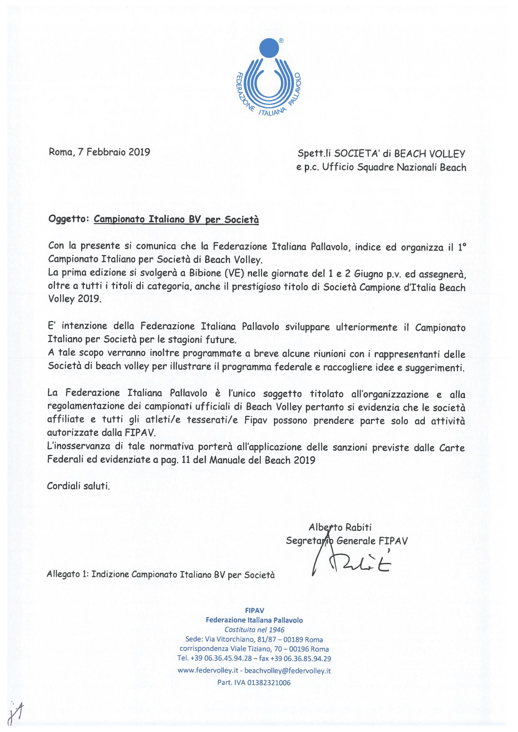 Carte Italie Bibione.1 2 Giugno A Bibione Si Assegnano I Primi Scudetti Fipav Jba