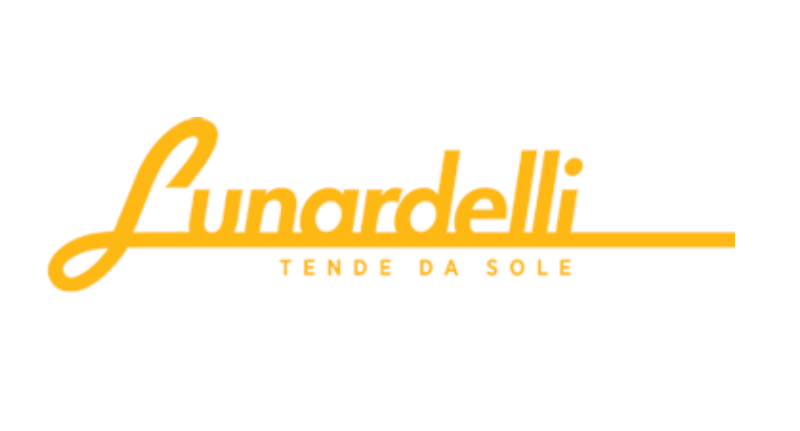 LUNARDELLI TENDE DA SOLE