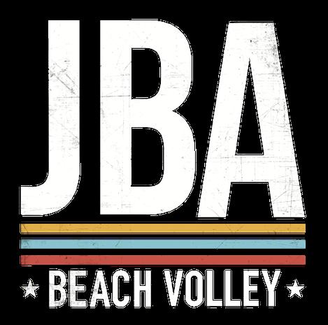JBA Beach Volley